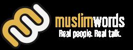 mw_logo_transp