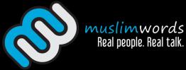 mw_logo_blue