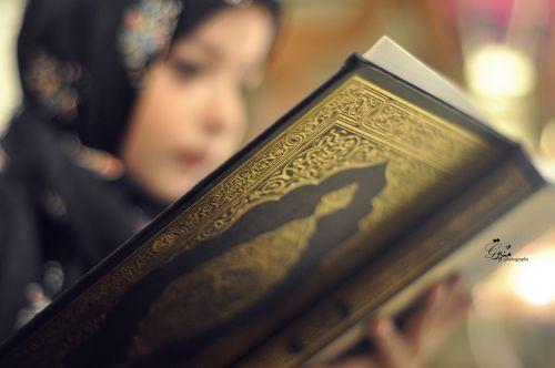 10 Beautiful Aspects of aMuslimah